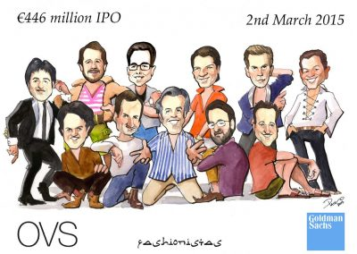 original-business-finsncisl-deal-team-tombstone-award-caricature-giggleface-GoldmanSachs 4
