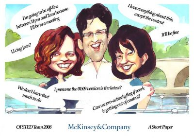 original-corporate-deal-team-tombstone-award-closing-gift--giggleface-McKinsey9